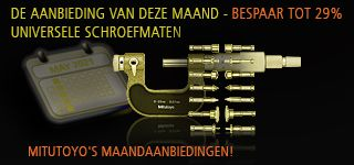 May_2021_Banner_HPBlock Product of the month_BeNeLux (2).jpg