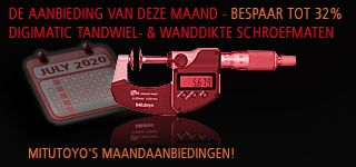 July_2020_Banner_HPBlock Product of the month_BeNeLux.jpg