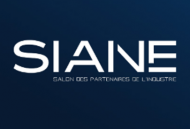 footer-siane2020.png